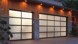 Garage Door Company Mesa
