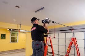 Garage Door Openers Repair Mesa